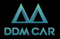 DDM-CAR, a. s.